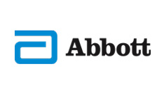 Abbott Affiliate Logo