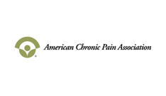 American Chronic Pain Association Affiliate Logo