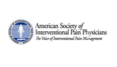 American Society of Interventional Pain Physicians Affiliate Logo