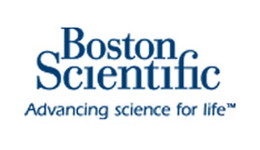 Boston Scientific Affiliate Logo