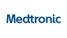 Medtronic Affiliate Logo